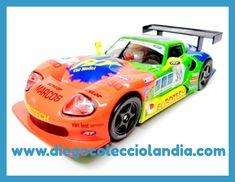 Slot Cars Fly Car Model     www.diegocolecciolandia.com Tienda Scalextric, Slot en Madrid, España. Slot Cars Shop Spain. www.diegocolecciolandia.com. Coches Scalextric en Madrid,España. Juguetería Scalextric, Slot en Madrid, España. Comprar Scalextric en Madrid. Accesorios, Recambios, Repuestos y Reparación de Scalextric en Madrid, España. Coches Fly Car Model en Madrid.