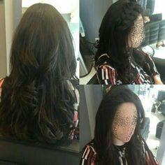718.437.HAIR (4247)