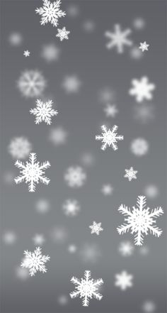 Ideas iphone screen savers backgrounds xmas for 2019 Snowflake Wallpaper, Christmas Phone Wallpaper, Holiday Wallpaper, Wallpaper Backgrounds, Winter Iphone Wallpaper, Winter Wallpapers, Iphone Wallpapers, Handy Wallpaper, Cellphone Wallpaper