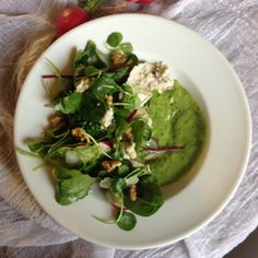 healthy everyday pete evans delicious and nourishing recipes