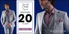 Wholesale Clothing Supplier For Your Boutique - Online Shopping Wholesale Clothing, Shop Now, Menswear, Boutique, Suits, Shopping, Clothes, Outfits, Clothing