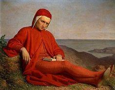 Classical Literature and Poetry: The Inferno: Canto X, by Dante Alighieri Dante Alighieri, Thrash Metal, Tolkien, People Reading, Artisan & Artist, Poetry Foundation, Hermann Hesse, Gustave Dore, William Blake
