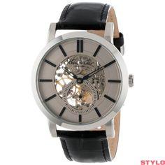 KENNETH COLE IKC1932 AUTOMATICS - STYLO Relojeria