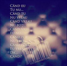 Cândva .. :)