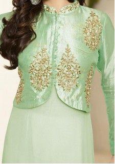 Madhubala Nitya Designer Salwar Kameez Suit