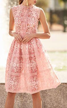 62e24fc3521 Click product to zoom Dress Outfits, Φορέματα Για Χορό, Κοντά Φορέματα, Βραδινά  Φορέματα