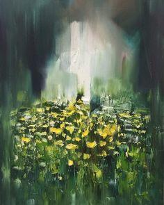 Georgi Petrov – Art Gallery. Paintings. Landscapes