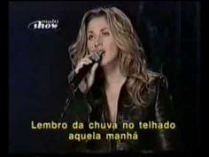 Lara Fabian - Love By Grace (legendado)