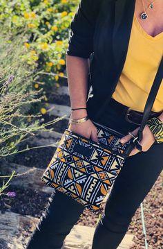 Ethnic Bag, Indian Ethnic, Christmas Bags, Christmas Gifts For Women, Round Bag, Printed Bags, Hobo Bag, Shoulder Bag, Ankara
