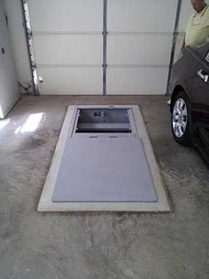1000 Ideas About Storm Shelters On Pinterest