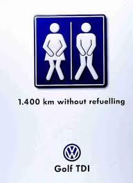 vw golf tdi advertising Vw Golf Tdi, Volkswagen Golf, Zoom Zoom, Motors, Audi, Garage, Advertising, Cars, Poster