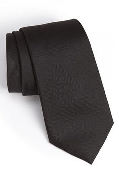 Calibrate Woven Silk Tie | Nordstrom For the Groom