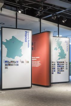 Hammerson - UK Headquarters Offices - 6