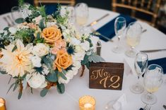 Weddings — Petals by the Shore Springfield Manor, James Madison University, Distillery, West Virginia, Table Decorations, Anna, Photography, Wedding Ideas, Photograph