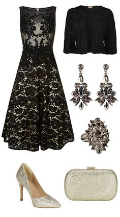 83b9df62e45f New In Occasion Outfits 2015 | Wedding Guest Inspiration | Race Day Outfits  2015 Formal Wedding