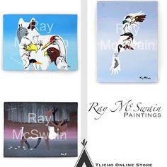 Indigenous Art, Canvas Board, Original Paintings, Artist, Movie Posters, Film Poster, Artists, Popcorn Posters, Billboard