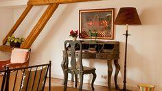 Fußboden Gartenhaus Chord ~ Besten romantik hotel bilder auf gartenhaus