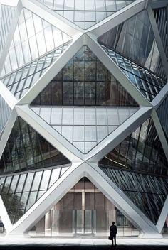 Inspiration - SkyscraperCity