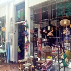 sjakies haarlem - Google zoeken Going Dutch, Where To Go, Netherlands, Places To Go, City, House, Lifestyle, Design, Holland