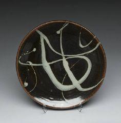 ~ Warren McKenzie Pottery . . .