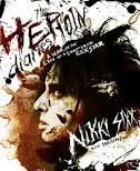 I read this book in 2 hours. Couldnt put it down. Nikki Sixx opens your eyes to drug abuse.