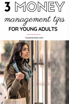 How to Stop Making Foolish Money Decisions Money management tips for young adults Financial Literacy, Financial Tips, Budgeting Finances, Budgeting Tips, Saving Money Chart, Reading Benefits, Books For Self Improvement, Beginner Books, Budget Planer