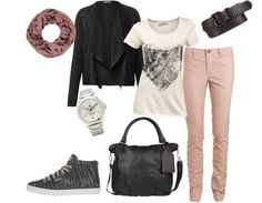 Outfit - stylefruits.nl