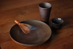 Selection of archetypal Wabi-Sabi Japanese Philosophy, Led Projects, Theme Pictures, Japanese Tea Ceremony, My Tea, Wabi Sabi, Ceramic Art, Earthy, Texture