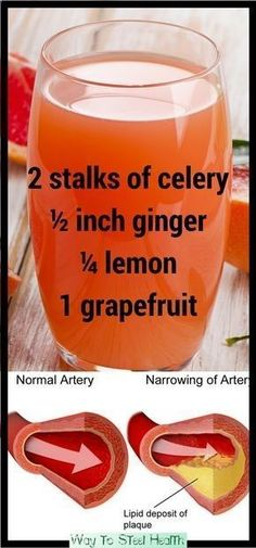 One Of The Best Juice Combinations For Lowering Cholesterol, Weight Loss, And Better Sleep