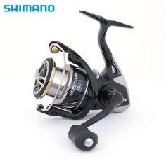 Mulinello Shimano Sustain 2500 HG FI - EUR 279.00