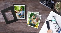 Design your Premium Photobox! ✓ Custom-made Premium Box. ✓ Get your Photobox today! Kodak Photos, Custom Photo, Your Photos, Personalized Gifts, Photo Gifts, Vibrant, Polaroid Film, Memories, Canvas