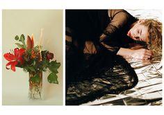 'HURT-LOVE' BY ZELIHA CAMBAZ – Knots Magazine