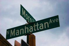 Aggieville <3 Manhattan Kansas, Kansas State University, City State, Cities, College, Memories, Spaces, Purple, Photography