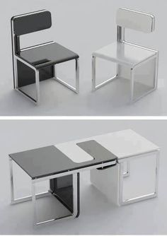 Awesome furniture ever!