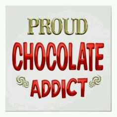 Chocolate Quotes Sayings Heavens 17 Ideas For 2019 Sublime Chocolate, Chocolate Delight, I Love Chocolate, Chocolate Heaven, Chocolate Coffee, How To Make Chocolate, Chocolate Lovers, Funny Chocolate Quotes, Chocolate Humor