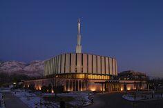 DSC_0199_n - http://mormonfavorites.com/dsc_0199_n/  #LDS #MormonFavorites #LDSGems