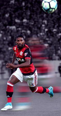 2 - Rodimito #Flamengo