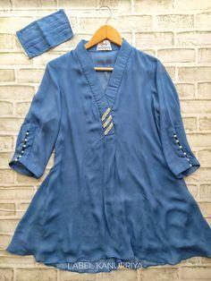 Stylish Dress Book, Stylish Dresses For Girls, Stylish Dress Designs, Simple Pakistani Dresses, Pakistani Dress Design, Frock Fashion, Fashion Outfits, Pakistani Fashion Party Wear, Girls Frock Design