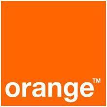 Le service de transfert d'argent international devient possible entre clients Orange Money de Côte d'Ivoire et clients Airtel Money du Burkina Faso | Database of Press Releases related to Africa - APO-Source