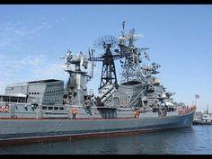 Турецкое судно вынудило корабль «Сметливый» открыть огонь в Эгейском мор...