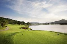 This package is an ideal short golf break for customers already living in South East Asia or even for those looking to fit a few rounds into their long haul holiday and make the most of Phuket's stunning golf courses.