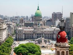 The Best Places to Shop in Buenos Aires' Soho Palermo Neighborhood | Food&Wine
