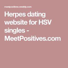 sukker date herpes dating