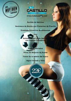 Futbol Movie Posters, Movies, Salads, Wine, Ale, Castles, Fiestas, 2016 Movies, Film Poster