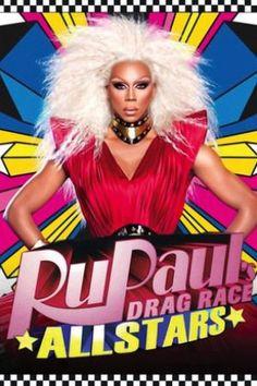 rupauls.drag.race.all.stars.s04e10.1080p