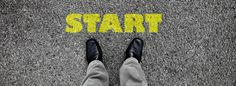 No lean transformation story is the same. Read Dan Jones's take on gaining traction for lean learning within your organization and industry. Lean Manufacturing, Character Shoes, Oxford Shoes, List, Photos, Before I Die, Business, Pictures