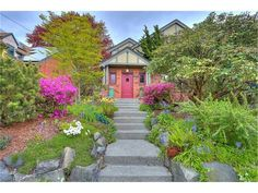 Search Washington Real Estate from MLS listings. Find virtually all homes for sale in the greater Seattle area, including townhomes and new construction properties Seattle Area, Mls Listings, New Construction, Townhouse, Washington, Sidewalk, Real Estate, Home, Terraced House