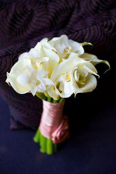 bridal bouquet, punta cana wedding, wedding in punta cana, destination wedding, wedding flowers