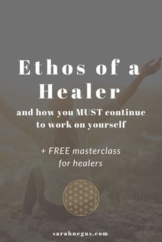 When I say healer, I am using the word to group together anybody that works with others to help them feel more whole, more comfortable, more alive. In my sector, that covers energy workers, empaths, intuitives, lightworkers, tarot card readers, tarot business, mediums, psychics and sensitive empaths. All of those working consciously with energy. Self development, self discovery, life purpose, reiki healer, witchy, guided meditation, grounding.