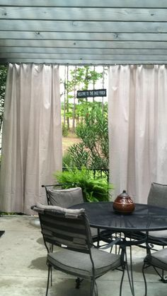 1000 images about privacy panels on pinterest privacy for Canvas privacy screen outdoor